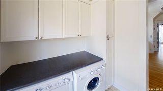 Photo 14: 817 15th Street East in Saskatoon: Nutana Residential for sale : MLS®# SK810578