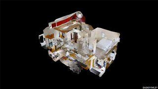 Photo 5: 817 15th Street East in Saskatoon: Nutana Residential for sale : MLS®# SK810578