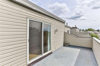 Photo 27: 1004 1540 29 Street NW in Calgary: St Andrews Heights Apartment for sale : MLS®# C4301323