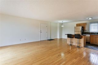 Photo 16: 1004 1540 29 Street NW in Calgary: St Andrews Heights Apartment for sale : MLS®# C4301323