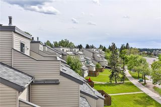 Photo 28: 1004 1540 29 Street NW in Calgary: St Andrews Heights Apartment for sale : MLS®# C4301323