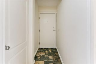 Photo 4: 1004 1540 29 Street NW in Calgary: St Andrews Heights Apartment for sale : MLS®# C4301323