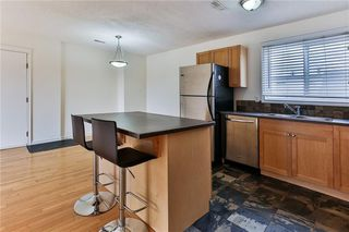 Photo 5: 1004 1540 29 Street NW in Calgary: St Andrews Heights Apartment for sale : MLS®# C4301323