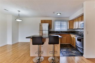 Photo 6: 1004 1540 29 Street NW in Calgary: St Andrews Heights Apartment for sale : MLS®# C4301323