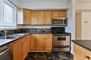 Photo 8: 1004 1540 29 Street NW in Calgary: St Andrews Heights Apartment for sale : MLS®# C4301323