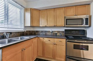 Photo 9: 1004 1540 29 Street NW in Calgary: St Andrews Heights Apartment for sale : MLS®# C4301323
