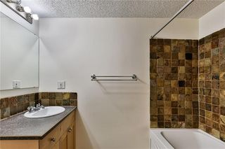 Photo 24: 1004 1540 29 Street NW in Calgary: St Andrews Heights Apartment for sale : MLS®# C4301323
