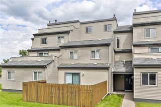 Photo 2: 1004 1540 29 Street NW in Calgary: St Andrews Heights Apartment for sale : MLS®# C4301323