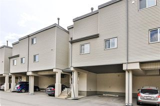 Photo 3: 1004 1540 29 Street NW in Calgary: St Andrews Heights Apartment for sale : MLS®# C4301323