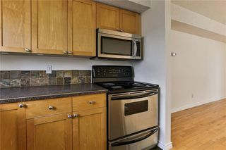 Photo 10: 1004 1540 29 Street NW in Calgary: St Andrews Heights Apartment for sale : MLS®# C4301323