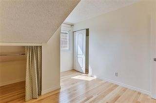 Photo 22: 1004 1540 29 Street NW in Calgary: St Andrews Heights Apartment for sale : MLS®# C4301323