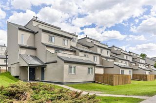 Photo 1: 1004 1540 29 Street NW in Calgary: St Andrews Heights Apartment for sale : MLS®# C4301323