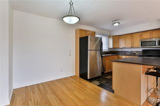 Photo 13: 1004 1540 29 Street NW in Calgary: St Andrews Heights Apartment for sale : MLS®# C4301323