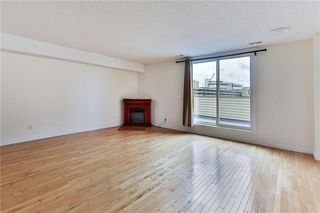 Photo 14: 1004 1540 29 Street NW in Calgary: St Andrews Heights Apartment for sale : MLS®# C4301323