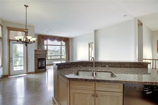 Photo 7: 43 ROCKYLEDGE Rise NW in Calgary: Rocky Ridge Detached for sale : MLS®# C4302946