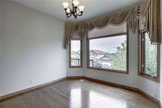 Photo 22: 43 ROCKYLEDGE Rise NW in Calgary: Rocky Ridge Detached for sale : MLS®# C4302946