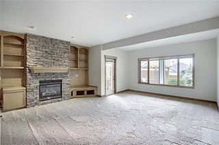 Photo 30: 43 ROCKYLEDGE Rise NW in Calgary: Rocky Ridge Detached for sale : MLS®# C4302946