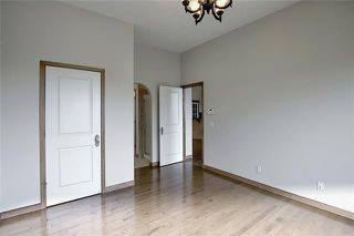 Photo 25: 43 ROCKYLEDGE Rise NW in Calgary: Rocky Ridge Detached for sale : MLS®# C4302946