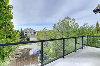 Photo 42: 43 ROCKYLEDGE Rise NW in Calgary: Rocky Ridge Detached for sale : MLS®# C4302946