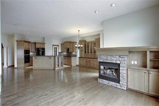 Photo 12: 43 ROCKYLEDGE Rise NW in Calgary: Rocky Ridge Detached for sale : MLS®# C4302946