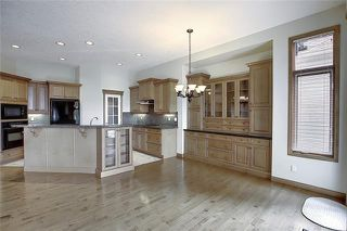 Photo 10: 43 ROCKYLEDGE Rise NW in Calgary: Rocky Ridge Detached for sale : MLS®# C4302946