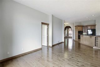 Photo 13: 43 ROCKYLEDGE Rise NW in Calgary: Rocky Ridge Detached for sale : MLS®# C4302946