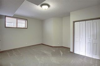Photo 35: 43 ROCKYLEDGE Rise NW in Calgary: Rocky Ridge Detached for sale : MLS®# C4302946