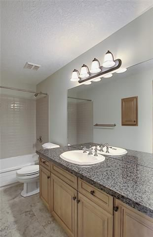 Photo 38: 43 ROCKYLEDGE Rise NW in Calgary: Rocky Ridge Detached for sale : MLS®# C4302946