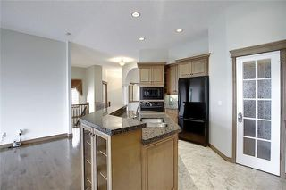 Photo 4: 43 ROCKYLEDGE Rise NW in Calgary: Rocky Ridge Detached for sale : MLS®# C4302946