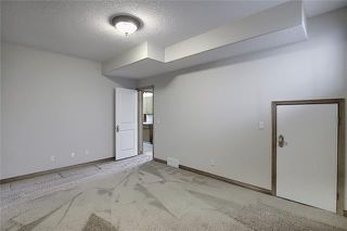 Photo 36: 43 ROCKYLEDGE Rise NW in Calgary: Rocky Ridge Detached for sale : MLS®# C4302946