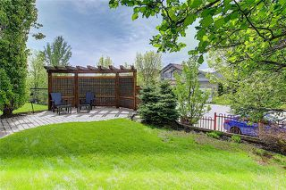 Photo 43: 43 ROCKYLEDGE Rise NW in Calgary: Rocky Ridge Detached for sale : MLS®# C4302946