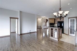 Photo 9: 43 ROCKYLEDGE Rise NW in Calgary: Rocky Ridge Detached for sale : MLS®# C4302946