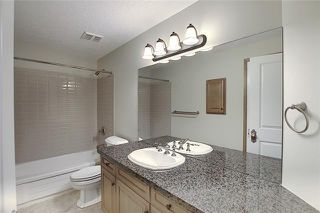 Photo 37: 43 ROCKYLEDGE Rise NW in Calgary: Rocky Ridge Detached for sale : MLS®# C4302946