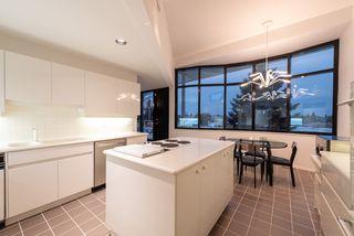 Photo 5: 31 Dumbarton Boulevard in Winnipeg: Tuxedo Single Family Detached for sale (1E)  : MLS®# 202004483