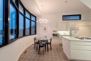 Photo 7: 31 Dumbarton Boulevard in Winnipeg: Tuxedo Single Family Detached for sale (1E)  : MLS®# 202004483