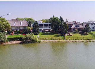 Photo 19: 31 Dumbarton Boulevard in Winnipeg: Tuxedo Single Family Detached for sale (1E)  : MLS®# 202004483