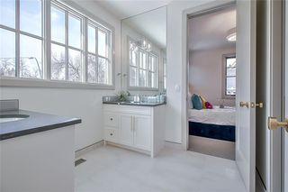 Photo 34: 2420 CARLETON Street SW in Calgary: Upper Mount Royal Detached for sale : MLS®# C4303455