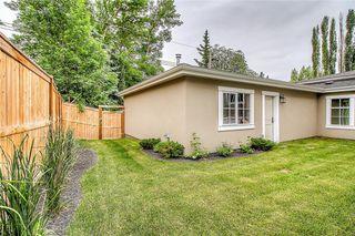 Photo 46: 2420 CARLETON Street SW in Calgary: Upper Mount Royal Detached for sale : MLS®# C4303455