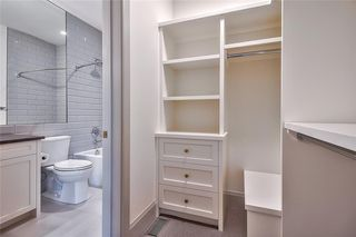 Photo 31: 2420 CARLETON Street SW in Calgary: Upper Mount Royal Detached for sale : MLS®# C4303455