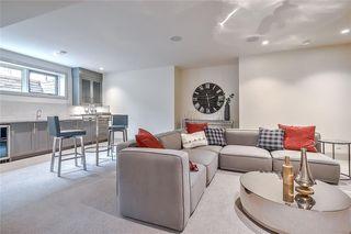 Photo 39: 2420 CARLETON Street SW in Calgary: Upper Mount Royal Detached for sale : MLS®# C4303455