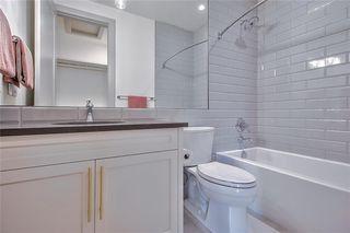 Photo 32: 2420 CARLETON Street SW in Calgary: Upper Mount Royal Detached for sale : MLS®# C4303455