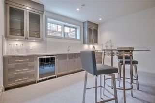 Photo 40: 2420 CARLETON Street SW in Calgary: Upper Mount Royal Detached for sale : MLS®# C4303455
