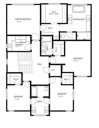 Photo 49: 2420 CARLETON Street SW in Calgary: Upper Mount Royal Detached for sale : MLS®# C4303455