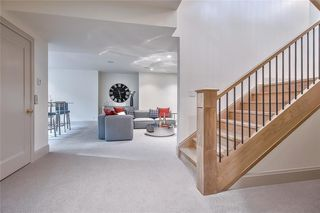 Photo 38: 2420 CARLETON Street SW in Calgary: Upper Mount Royal Detached for sale : MLS®# C4303455