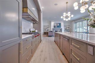 Photo 10: 2420 CARLETON Street SW in Calgary: Upper Mount Royal Detached for sale : MLS®# C4303455
