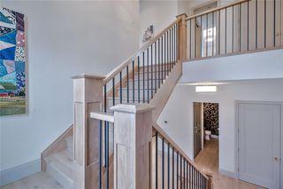 Photo 21: 2420 CARLETON Street SW in Calgary: Upper Mount Royal Detached for sale : MLS®# C4303455