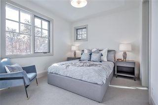 Photo 33: 2420 CARLETON Street SW in Calgary: Upper Mount Royal Detached for sale : MLS®# C4303455