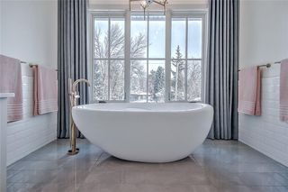 Photo 29: 2420 CARLETON Street SW in Calgary: Upper Mount Royal Detached for sale : MLS®# C4303455
