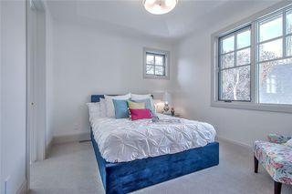 Photo 37: 2420 CARLETON Street SW in Calgary: Upper Mount Royal Detached for sale : MLS®# C4303455