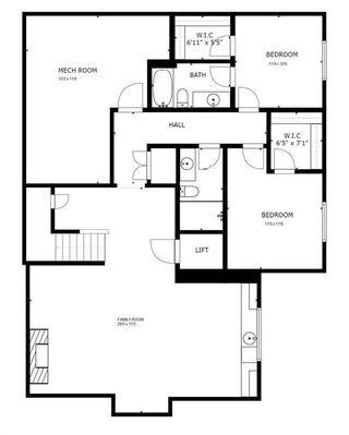 Photo 50: 2420 CARLETON Street SW in Calgary: Upper Mount Royal Detached for sale : MLS®# C4303455